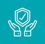 ESET Endpoint Protection Plus